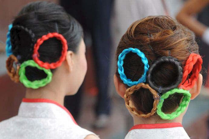 olimpic-champions-in-hairstyle-01