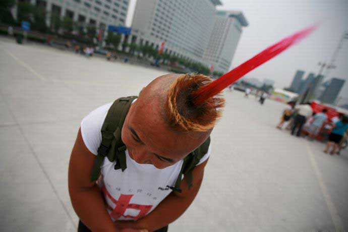 olympic-hairstyle-05 (1)